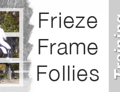 Frieze Frame Follies: Rollbacks for lightness